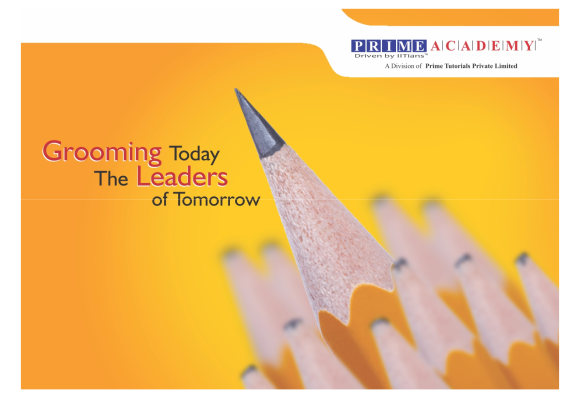 Prime Academy, Best Coaching Institute in Pune, JEE Advance, JEE mains